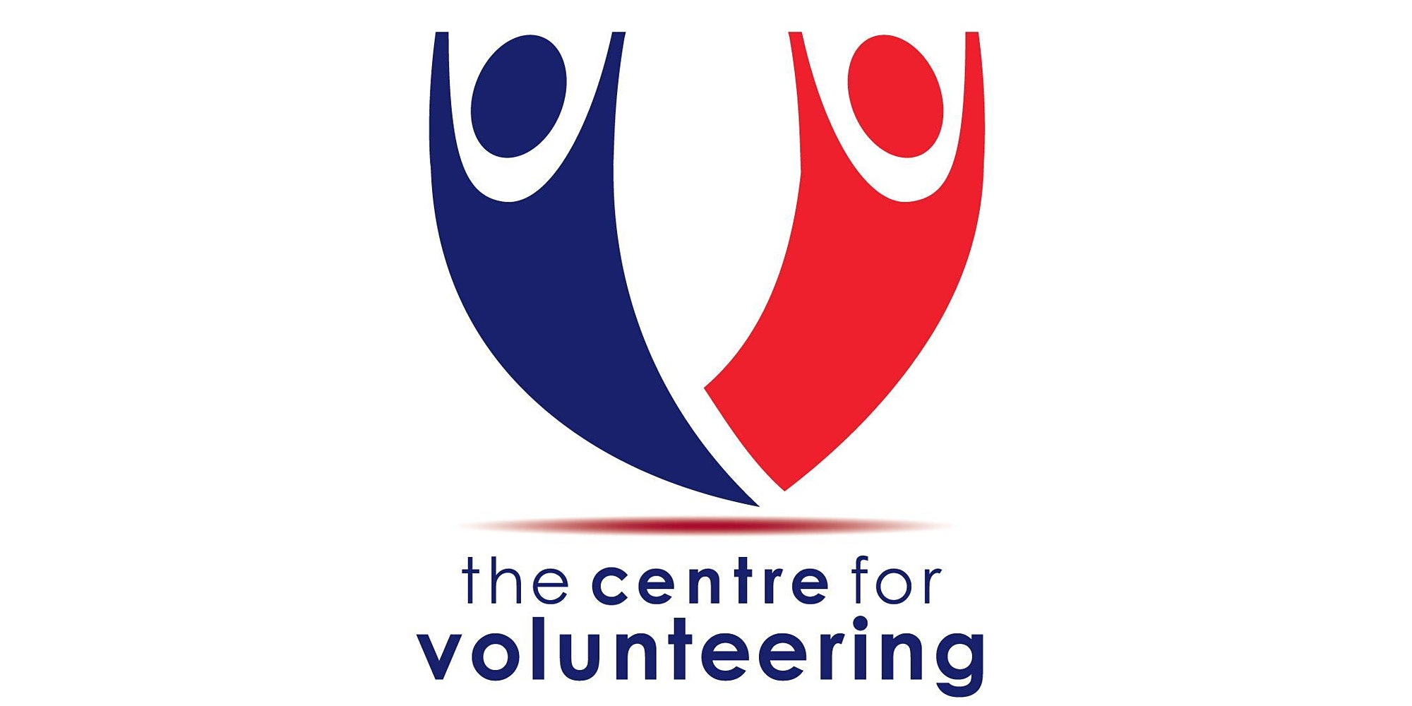 Youth Volunteering The Centre For Volunteering Youth Engagement